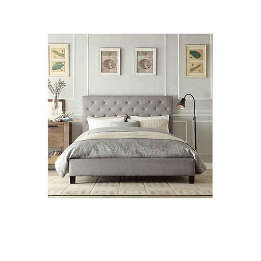 Kohl Furniture