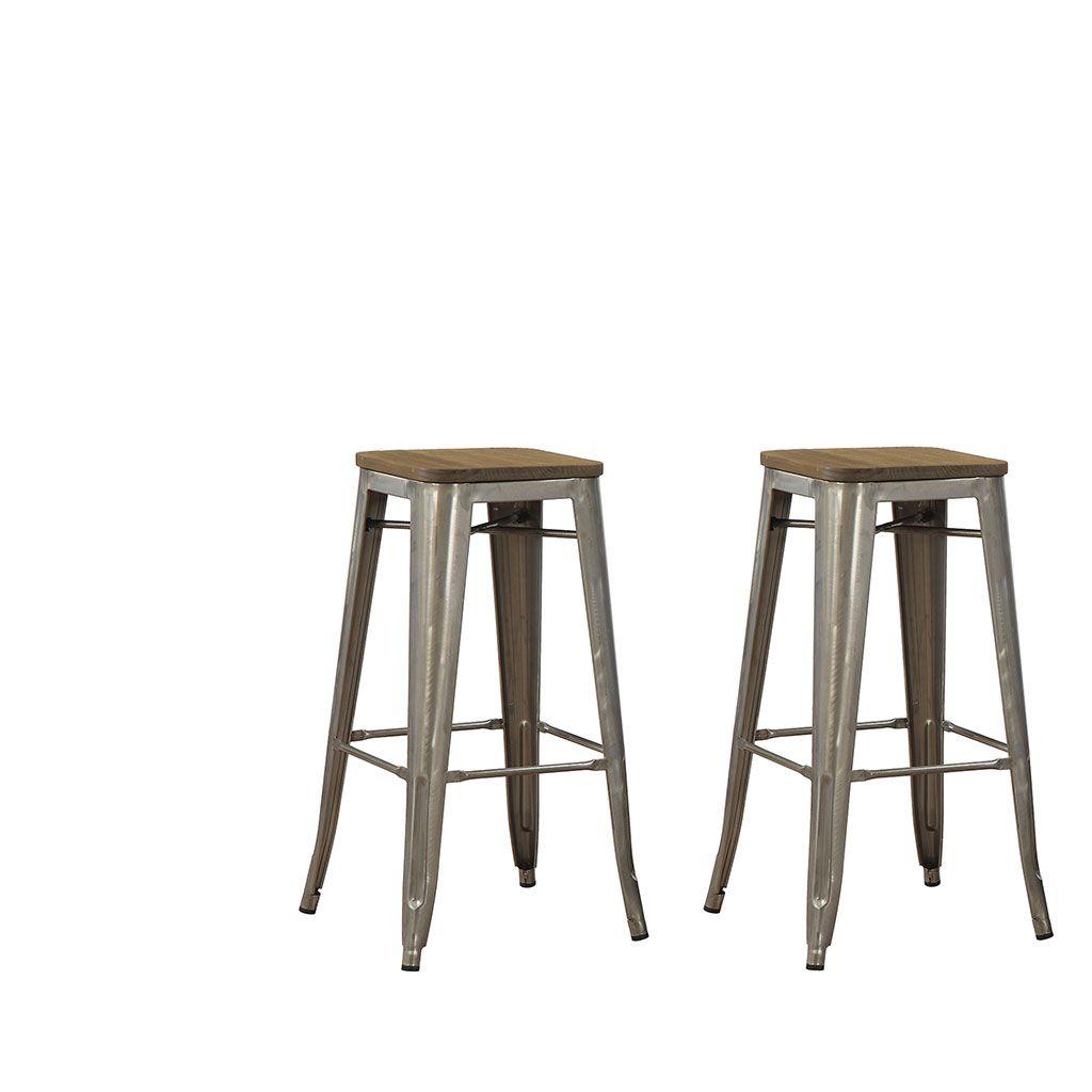 Furniture Discover Home Furniture Kohls : fd dp equity4 20141109 callout1scl1ampfmtpjpegampqlt401 from www.kohls.com size 1024 x 1024 jpeg 36kB