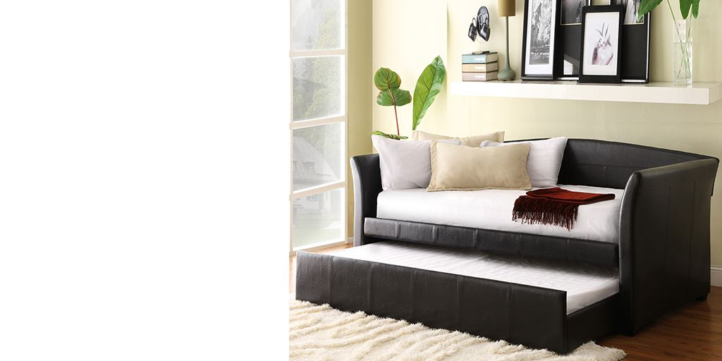 Furniture Discover Home Furniture Kohls : fd dp equity4 20141214 callout 02scl1ampfmtpjpegampqlt401 from www.kohls.com size 1024 x 512 jpeg 58kB