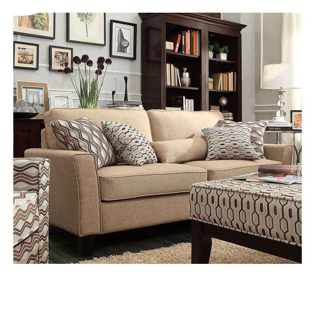 Enjoy free shipping and easy returns every day at Kohl's. Find great deals on Furniture at Kohl's today!
