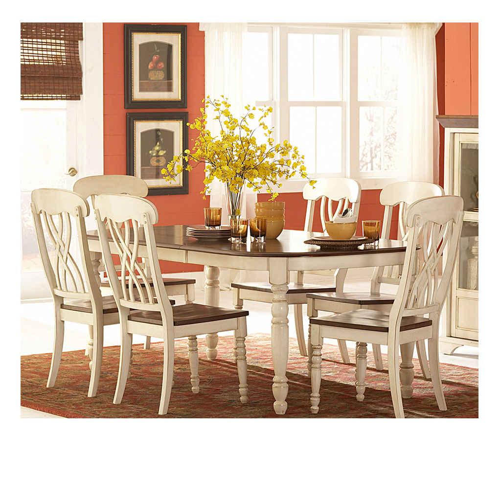 Furniture: Discover Home Furniture