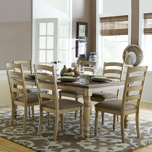 Furniture Discover Home Furniture Kohls : fd dp feature 20160601 a6scl1ampfmtpjpegampqlt801 from www.kohls.com size 512 x 512 jpeg 69kB
