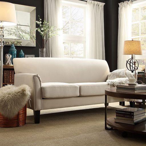 Furniture Discover Home Furniture Kohl S