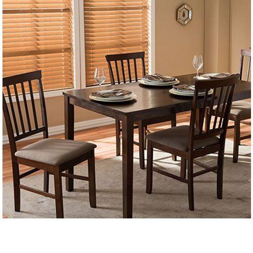 Furniture: Discover Home Furniture   Kohl's