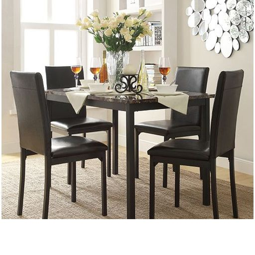 Furniture For Kitchen furniture: discover home furniture | kohl's
