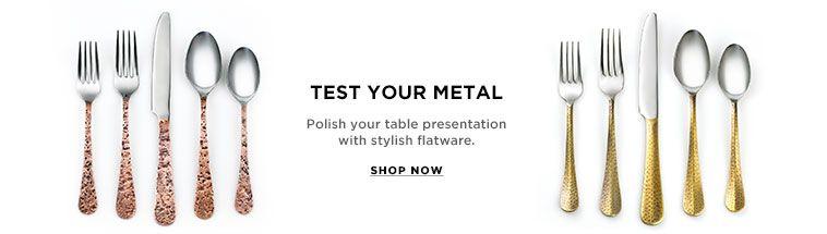 flatware-spotlight-20150901.jpg