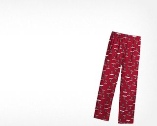 NCAA Lounge Pants