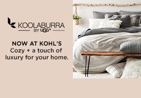 Home Furnishings Amp Home Goods Kohl S