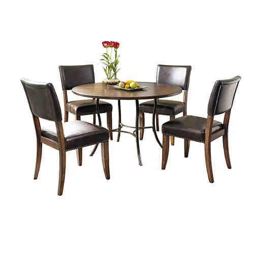 Kitchen Furniture & Dining Room Furniture