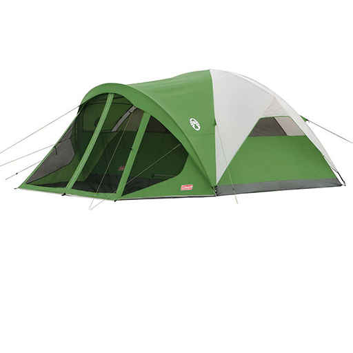 Camping Gear, Outdoor Recreation
