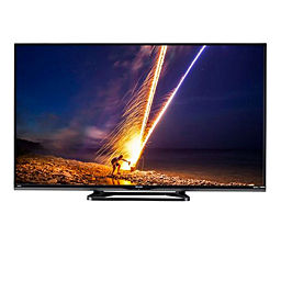 Home Electronics, TVs, Video Games, Home Audio Systems