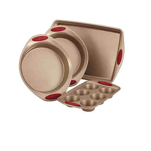 bakeware and baking sets