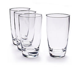 drinking glasses, wine glasses, tumblers and coffee mugs