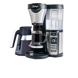 coffee makers, espresso makers