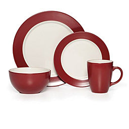 dinnerware sets, bowls, dishes, plates and serving trays