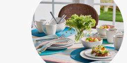 Home Furnishings Amp Home Goods Kohl S
