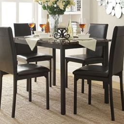 Kitchen Furniture & Dining Room Furniture