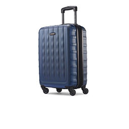 Luggage,Backpacks