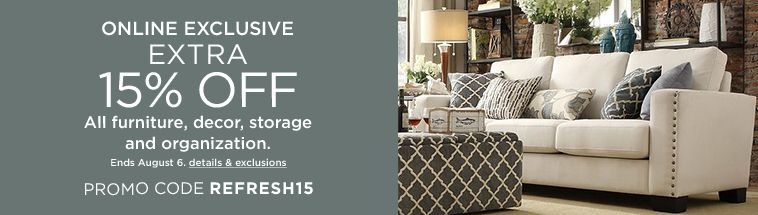 furniture-and-decor-promo-spotlight-20150802-refresh15.png