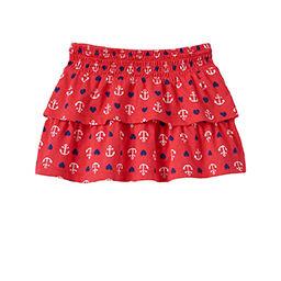 girls skirts and skorts