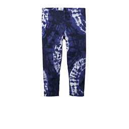 girls jeans and leggings