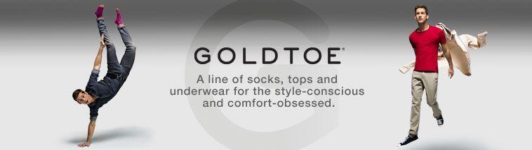 goldtoe-20130605.jpg