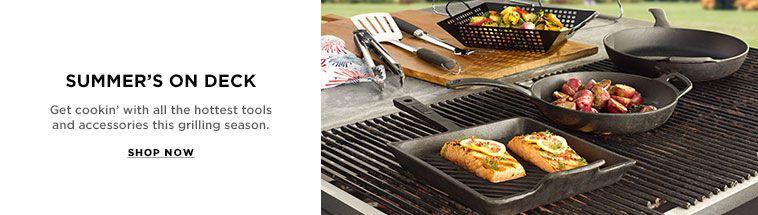 grilling-20150602.jpg