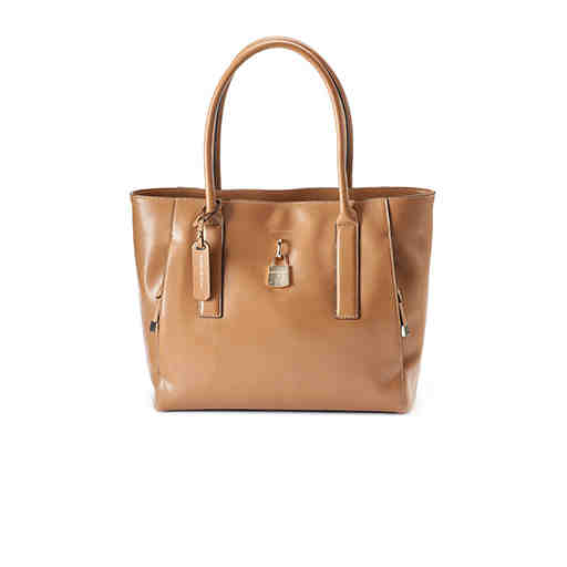 Womens Totes & Shoppers