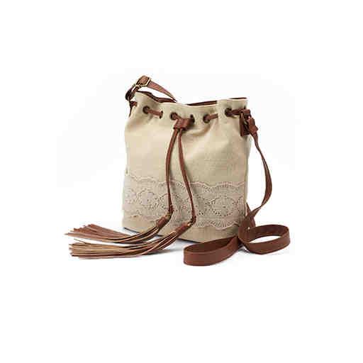 Womens Bucket Bags