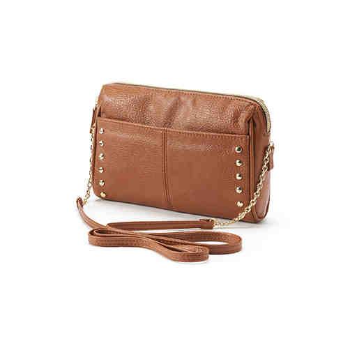 Womens Crossbody Bags