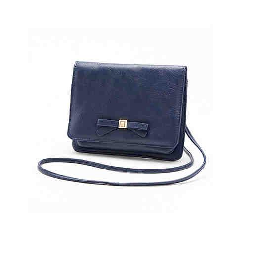 Womens Wallets