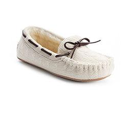 sonoma slippers