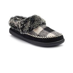 woolrich slippers