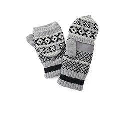 Winter Glovess
