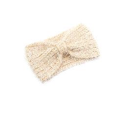 Winter Headwraps