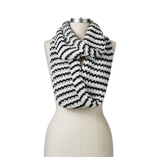 Handbags & Accessories: Scarves, Belts, Hats, Tights, Leggings | Kohl ...