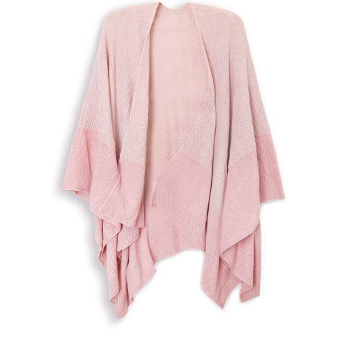 kimonos, vests