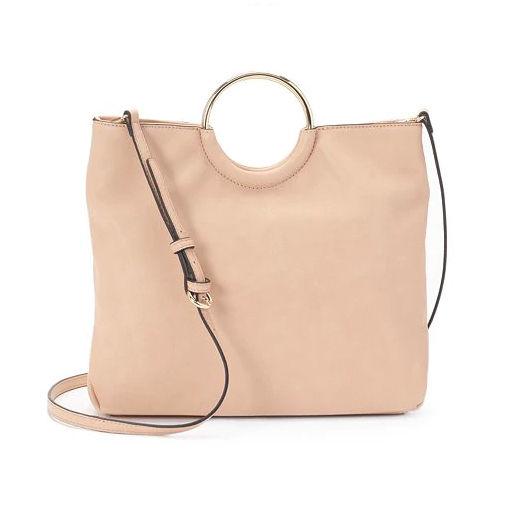 Handbags, Purses & Accessories | Kohl's