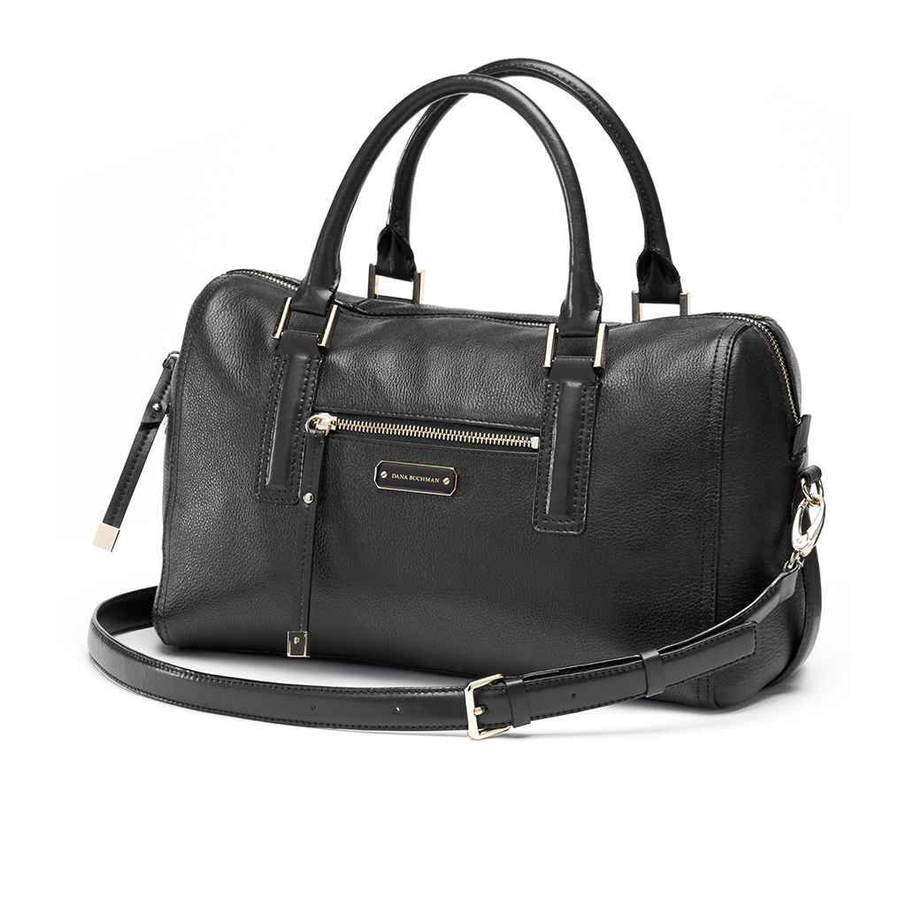 Handbag Guide | Kohl's