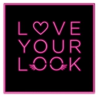 Love Your Look
