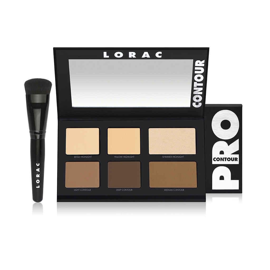 shop contouring makeup