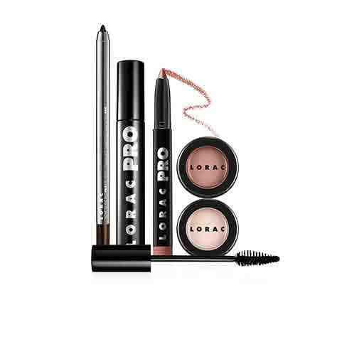 makeup and perfume gift sets