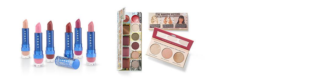 top makeup gift sets