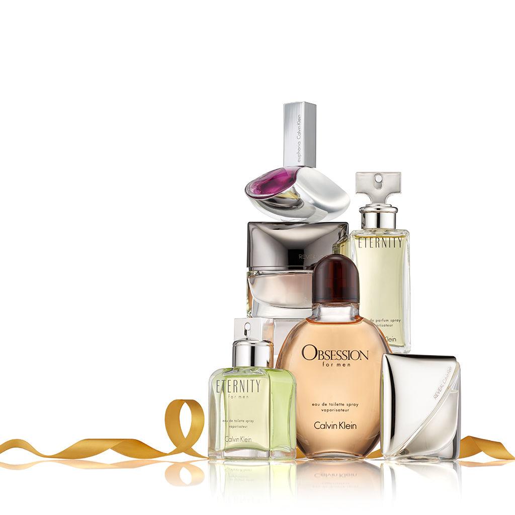 10 percent off all fragrances
