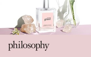 philosophy beauty