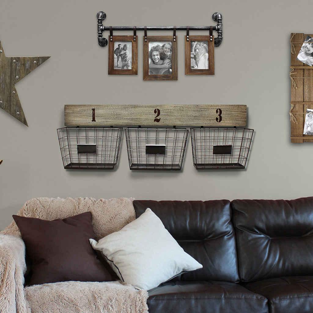 Home Decor: Home Décor & Wall Décor: Shop Decor