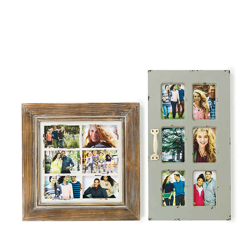 Kohls Home Decor: Home Decor: Wall Decor, Candles & Picture Frames