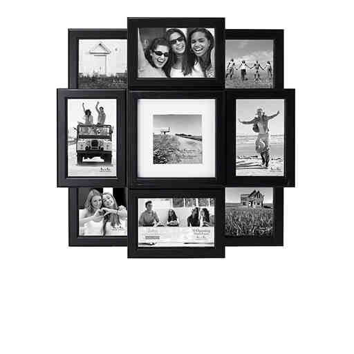 malden frames
