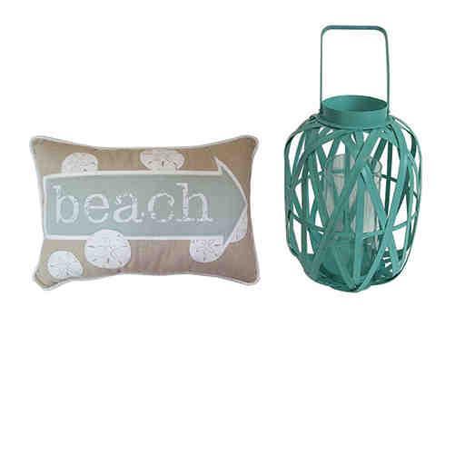 sonoma life+style candles & decor