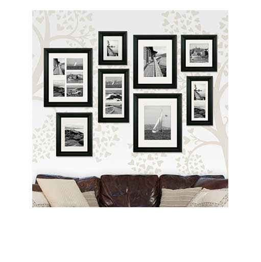 Home Decor Wall Decor Candles Picture Frames Kohl 39 S